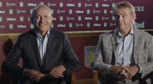Deconstructing the First Interview by Aston Villa's New Owners