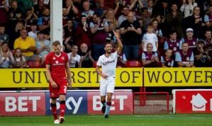 Aston Villa 4 – 1 Walsall: Villa's Irish Contingent Steal the Show