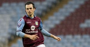 Why did Aston Villa Release a Number of Exciting Youth Prospects?