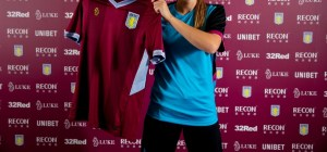 Profiling Aston Villa Ladies' Four Recent Signings