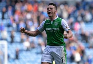 Aston Villa's Links with Bryan and McGinn are Encouraging