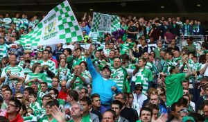 The Opposition's View: Yeovil Town v Aston Villa