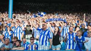 The Opposition's View: Sheffield Wednesday