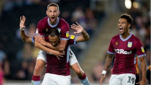 Why Ahmed Elmohamady is Enjoying a New Lease of Life as a Winger