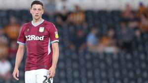 Could Aston Villa Benefit from Loan Recalls in January?