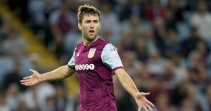Could Gary Gardner Ever be Accepted back at Villa Park?