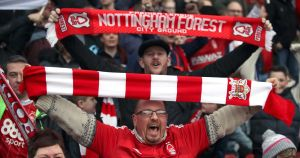 The Opposition's View: Nottingham Forest