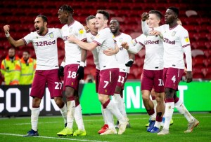 Five Talking Points from Aston Villa's Emphatic Win Against Middlesbrough