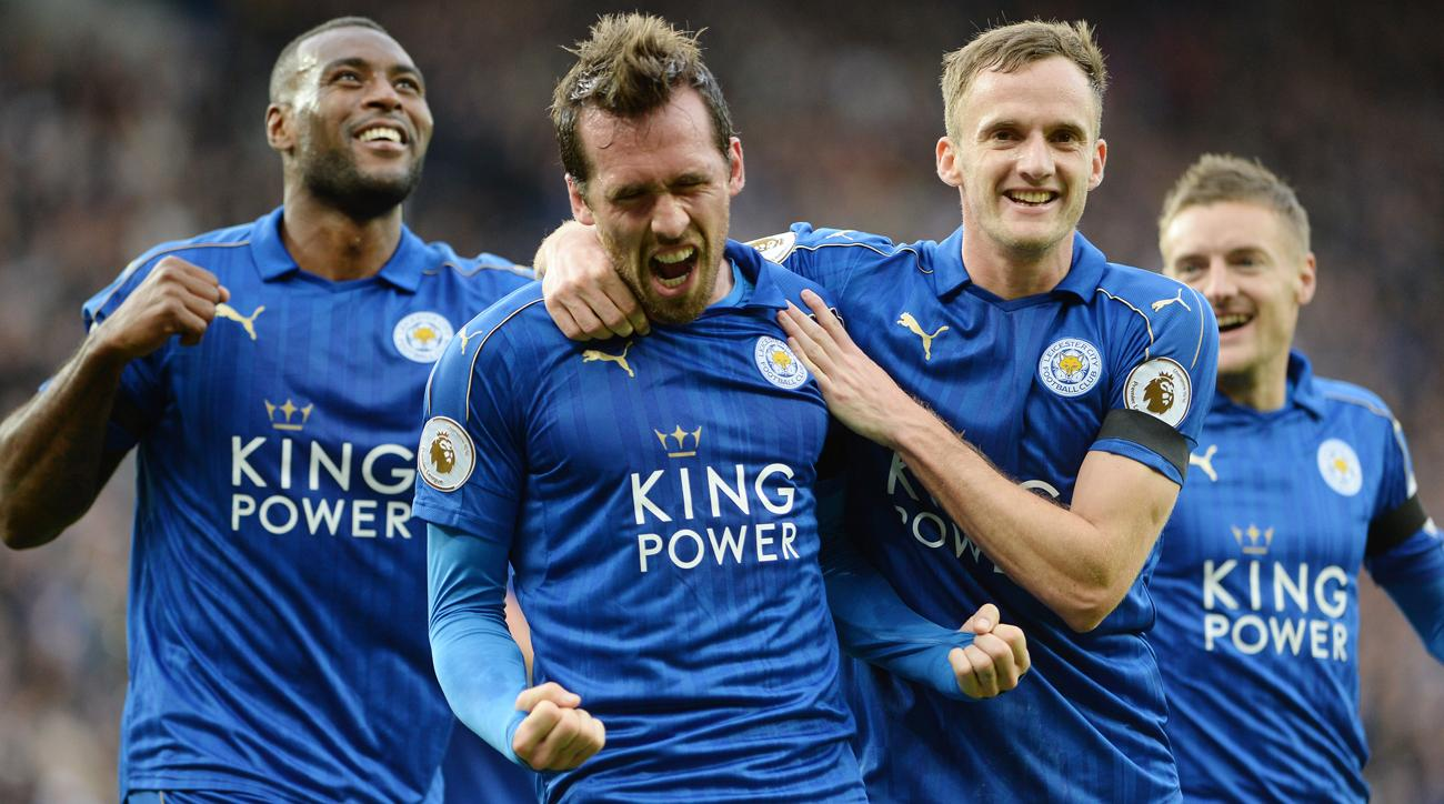 Christian-Fuchs-Linked-With-Aston-Villa-Loan