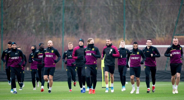 Aston-Villa-FA-Cup