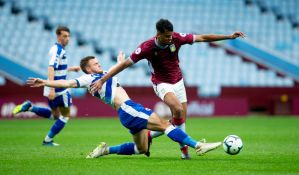 'One For the Future' Jacob Bedeau Leaves Club on Free Transfer