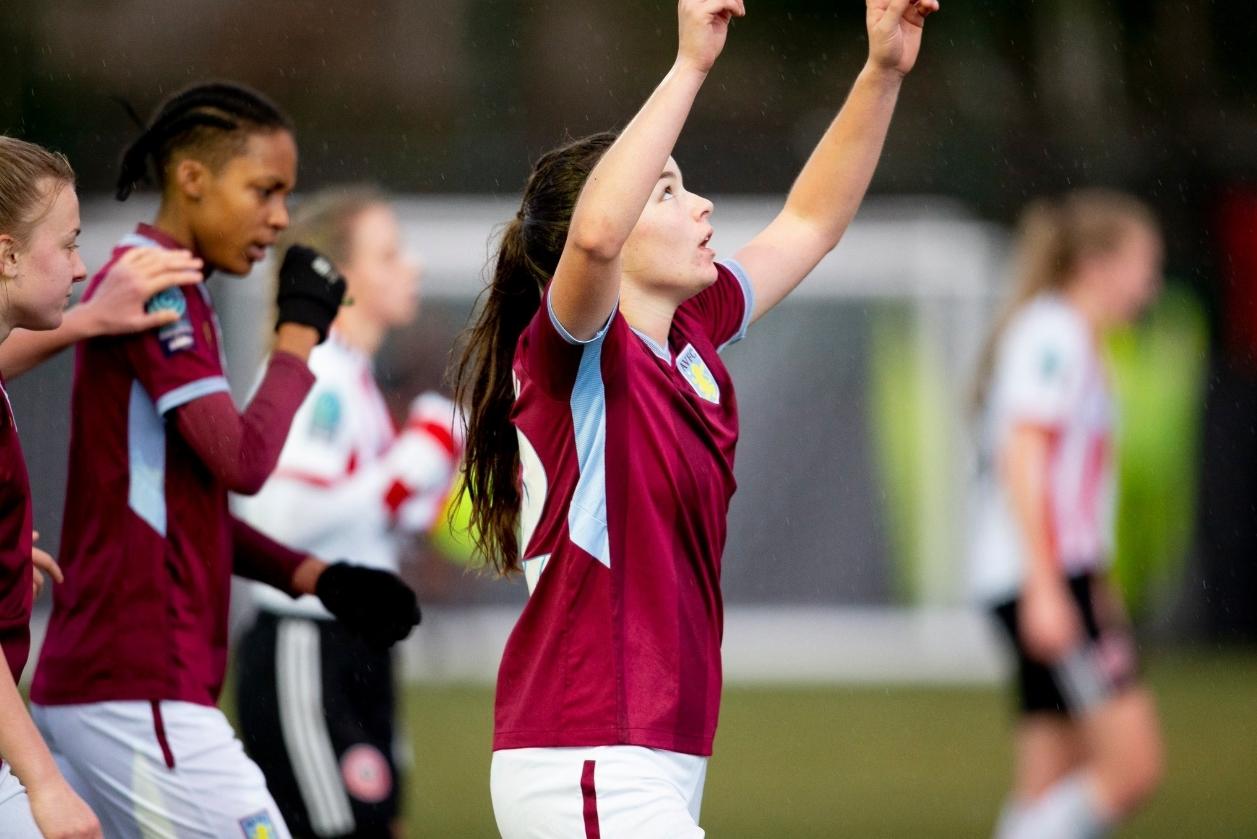 Jodie-Hutton-Aston-Villa-Ladies