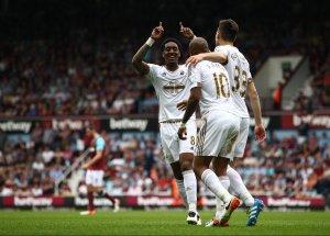 Dutch International Leroy Fer's Aston Villa Deal Collapses