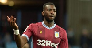 Yannick Bolasie Loan Terminated: How It Went Wrong at Villa