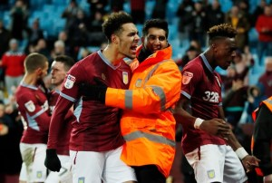 Five Talking Points as Aston Villa Come Back Against the Blades