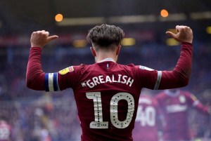 Jack Grealish Has Become the Man Every Fan Wanted Him to Be