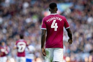 Tuanzebe and Lansbury Set to Return at Pivotal Time