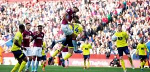 We Need to Talk About: Aston Villa 2 – 1 Blackburn Rovers