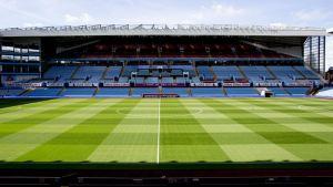 How YOU Can Ensure Aston Villa Win at the Football Blogging Awards