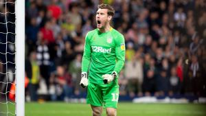 Jed Steer's Meteoric Rise from Benchwarmer to Aston Villa Hero