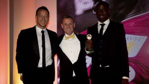 Where are Aston Villa's Young Player of the Season Winners Now?
