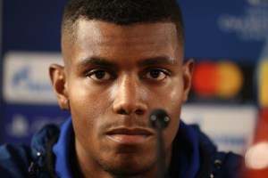 Aston Villa to Break Transfer Record on Wesley Moraes as They Await Work Permit