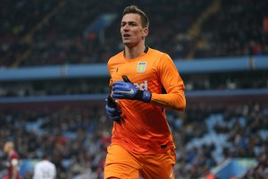Lovre Kalinic Departure Looms as Part of Possible Rongier Deal