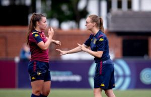 Aston Villa Women and the Push for Promotion After Seismic Summer