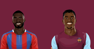 Complete Preview: Crystal Palace v Aston Villa