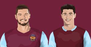 Complete Preview: Aston Villa v Burnley