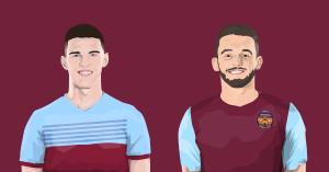 Complete Preview: Aston Villa v West Ham United