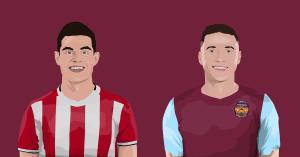 Complete Preview: Sheffield United v Aston Villa