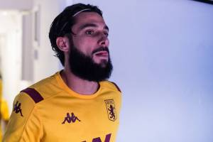Is Jota the man to get Aston Villa's front line firing?