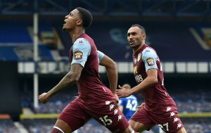 Konsa opener not enough with clock ticking down for Aston Villa
