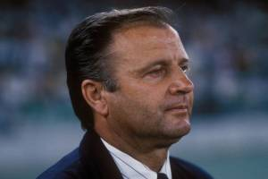 Remembering former Aston Villa manager & trailblazer Dr. Jozef Venglos