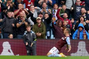 Danny Ings can be the spark to ignite Aston Villa's push for Europe