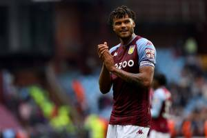 Tyrone Mings will be at heart of MacPhee's set piece wizardry