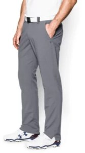 Men s UA Match Play Golf Pants Tapered   Under Armour US Men s UA Match Play Golf Pants Tapered  Steel    Steel  Click to view