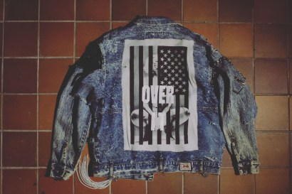 OVER.ITjacketback