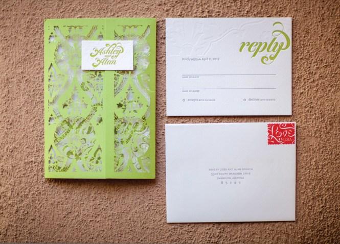 Ideas Wedding Invitations Albuquerque Purple Lace Paper And Home