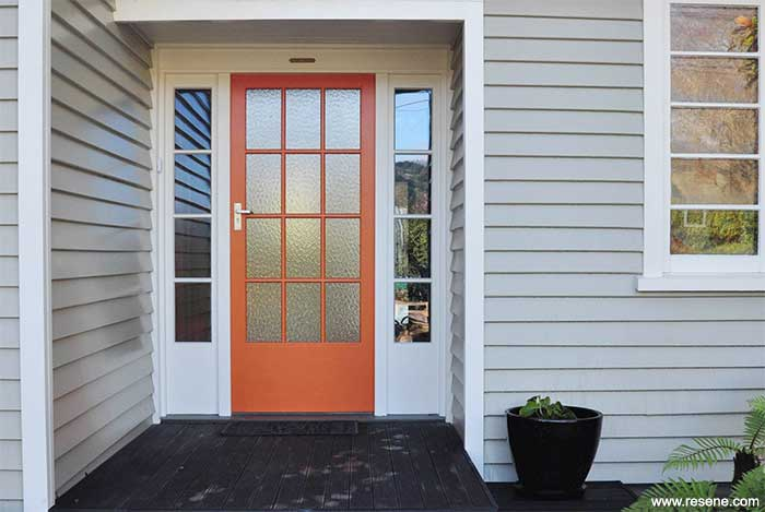 Exterior House Colours 5 Tips To Get It Right