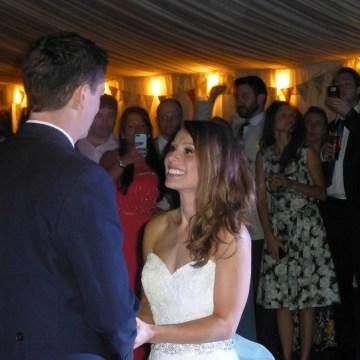 undercover_wedding_19