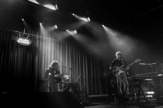 Low, band, live, trix, Antwerp, Antwerpen, 15 jaar Duyster, 2015