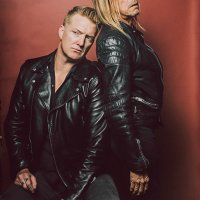 Gardenia by Iggy Pop / Josh Homme