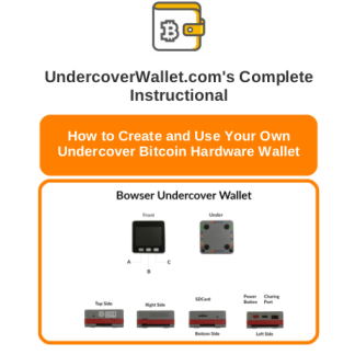 Do it Yourself Bowser Wallet PDF Cover