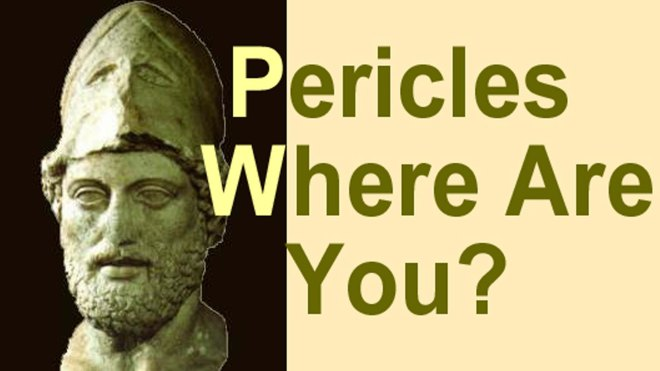 pericles_