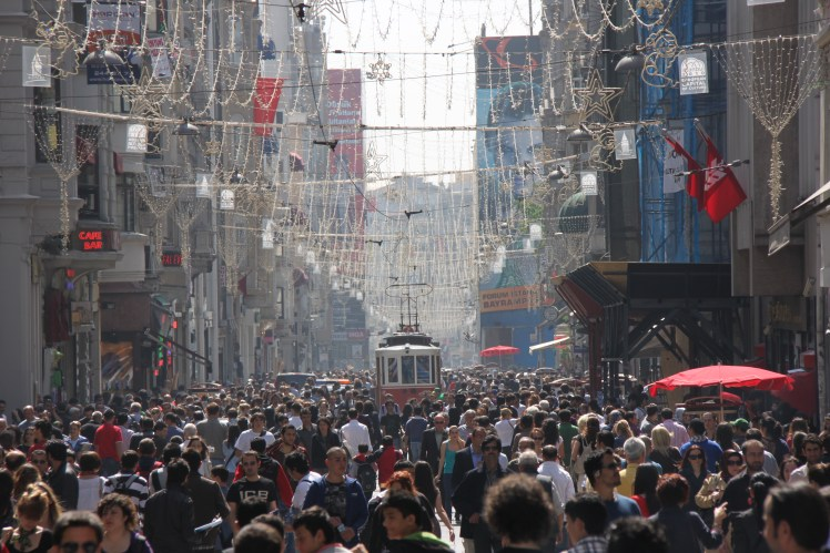 Istiklal_busy