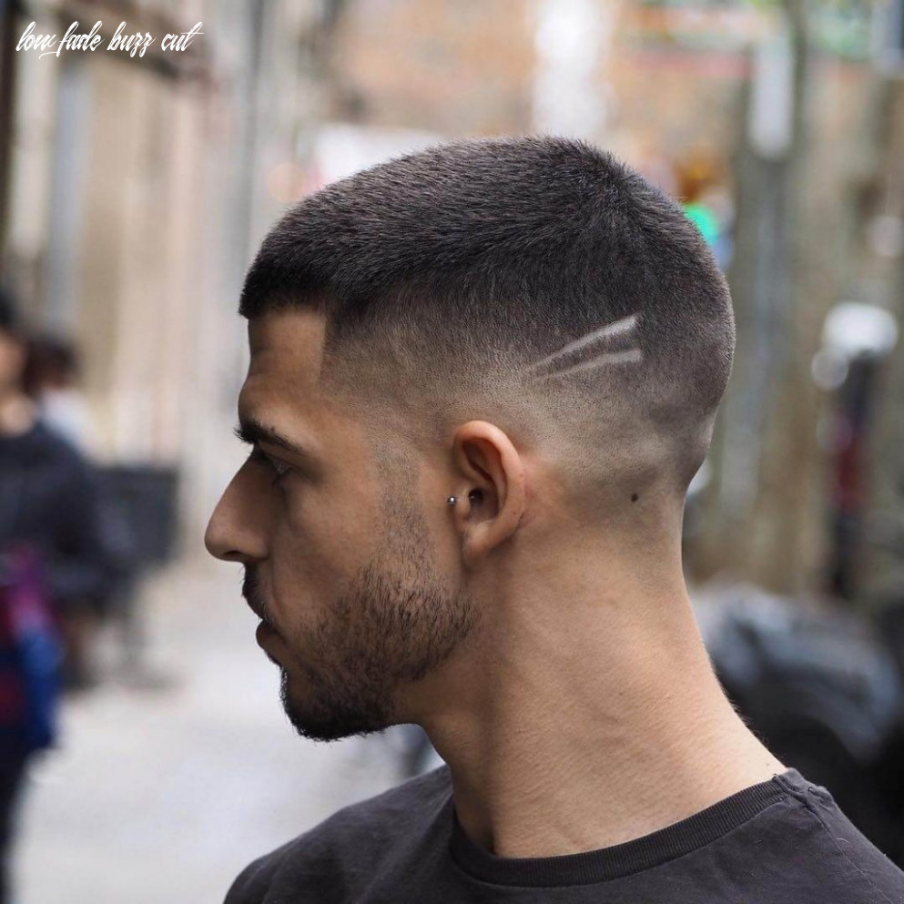 12+ Best Mid Fade Haircuts 12 - Men's Hairstyles X