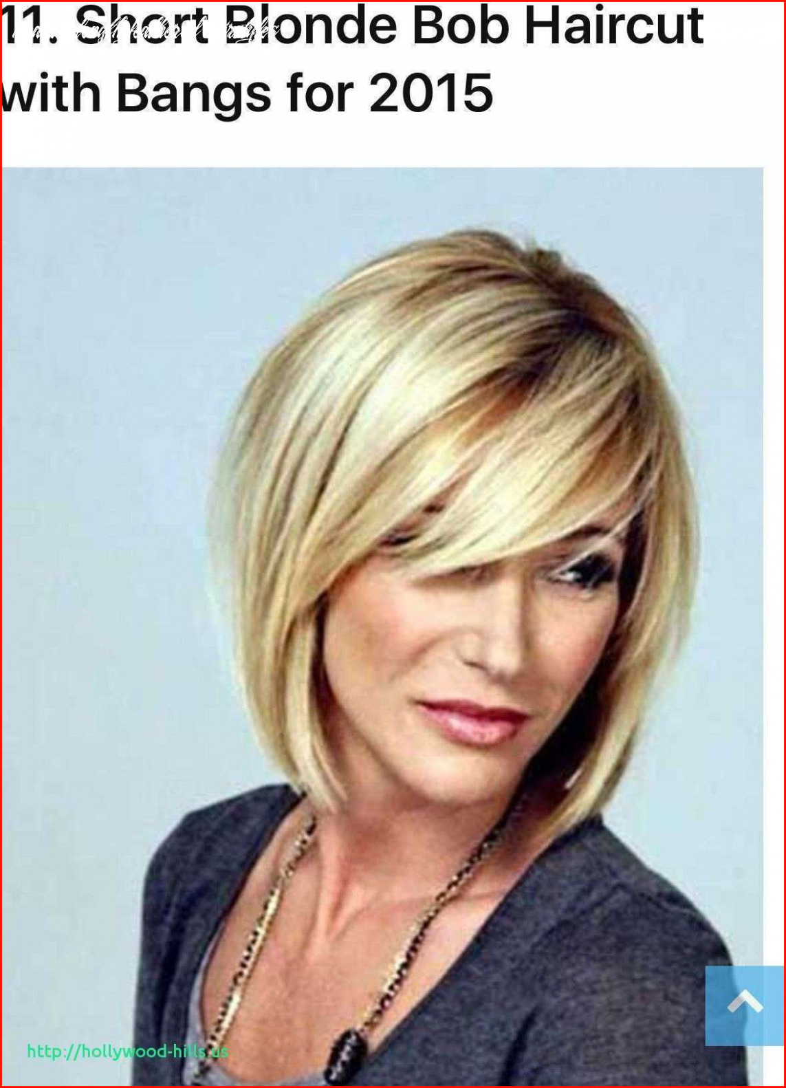 Cool Feathered Bob Hairstyles Medium Length Hair Picture Of ...