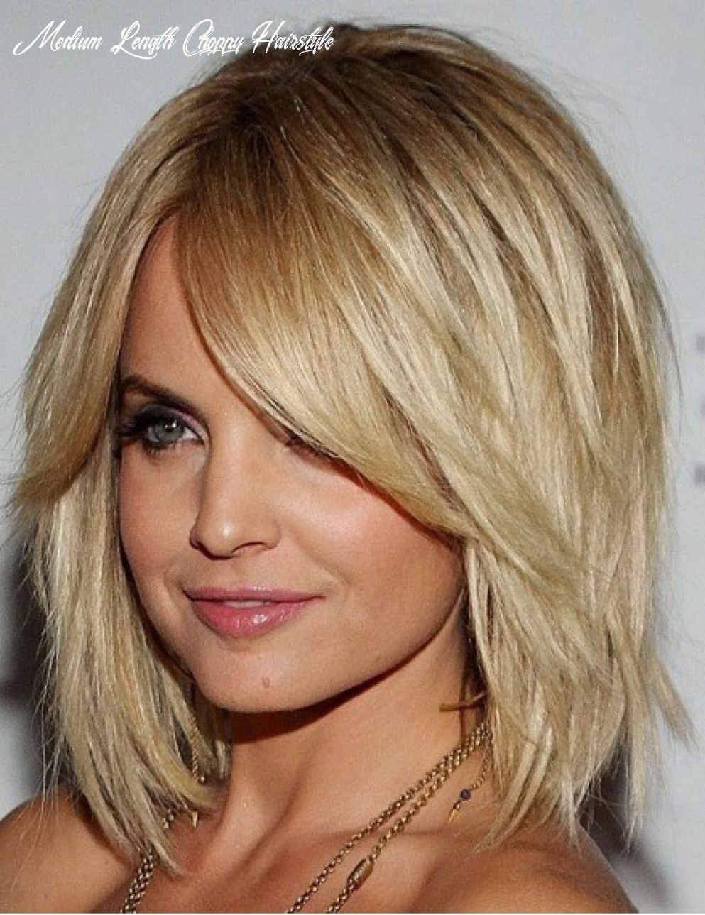 long choppy hairstyle pictures - WOW.com - Image Results | Hair ...